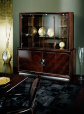 Витрина Giorgio Collection Monte Carlo