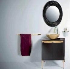 Мебель для ванной House Design Traccia 997722
