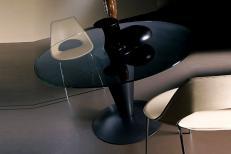 Стол Bontempi Conico M055 C121