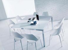 Стол Bontempi Mago C150 G093