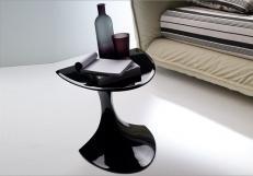 Кофейный столик Bontempi Nadim L031