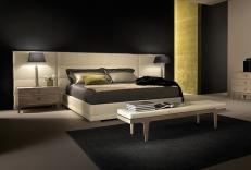 Кровать Malerba M Place MP903