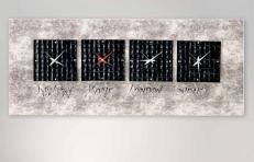 Часы Pintdecor Nerolosi P2542