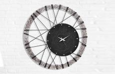 Часы Pintdecor RUOTA P2812