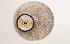 Часы Pintdecor ECCENTRICO P2860