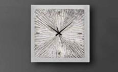 Часы Pintdecor FOSSILE P3636
