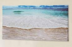 Декоративная панель Pintdecor BEACH P3120