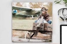Картина Pintdecor Volare g1596