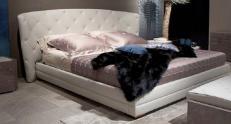 Кровать Malerba SL910
