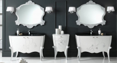 Ванная комната BBelle Margot Tulip