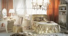 Детская комната Ebanisteria Bacci Elegance 3