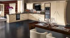Кухня ReDeco Charme Kitchens