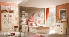 Детская комната Caroti NAUTICAL 215