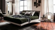 Кровать Dylan 195 A3450