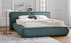 Кровать Bonaldo Fluff