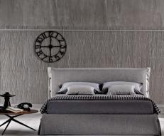 Кровать LeComfort Giselle