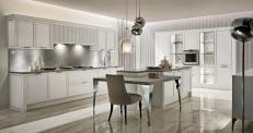 Кухня Aster Cucine Luxury Glam