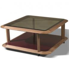 Кофейный столик Ulivi Salotti Adam