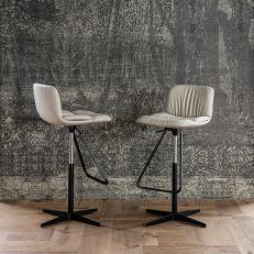 Барный стул Cattelan Italia Axel X