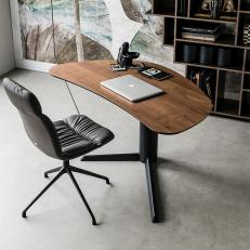 Письменный стол Cattelan Italia Malibu